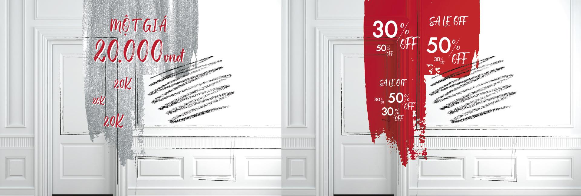 BANNER web 1920 x650 – SALE OFF